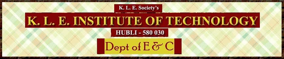 Certificate format final seminar vtu 8th semester updated blog of ec dept yadclub Choice Image