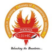 KLE Institute of Technology, Hubli, Dept of E&C